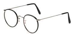 Savile Row - Panto Eyeglass