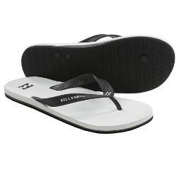 Billabong  - All Day Solids Sandals