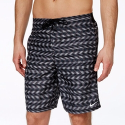 Nike - Drift Aweigh Swim Trunks
