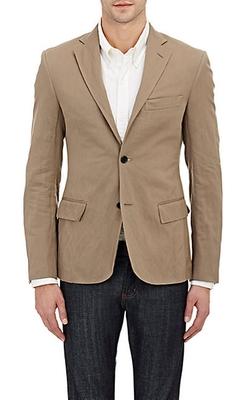 Todd Snyder - Three-Button Sportcoat