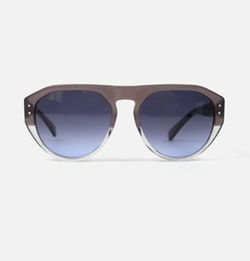 Linder - English Summer Sunglasses