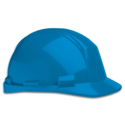 North - Hard Hat