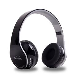 Beyution - Bluetooth Headphones