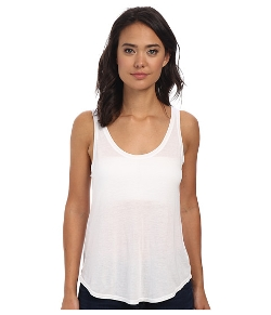 AG Adriano Goldschmied - Float Tank Top