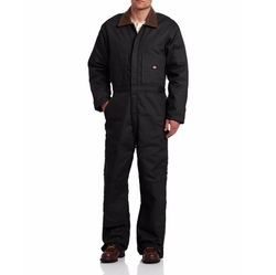 Dickies  - Tv239 Premium Coverall