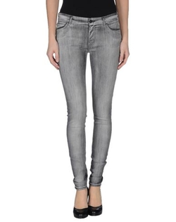Koral - Skinny Denim Pants