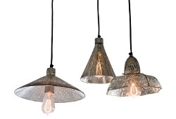 Regina-Andrew Design - Candy Dish Pendant Lighting