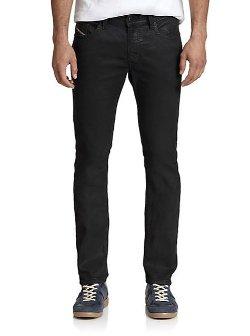 Diesel  - Thavar Skinny Jogger Jeans
