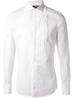 DSQUARED2 - dress shirt