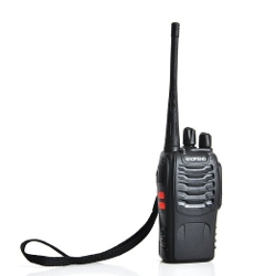 Baofeng - Two-Way Radio