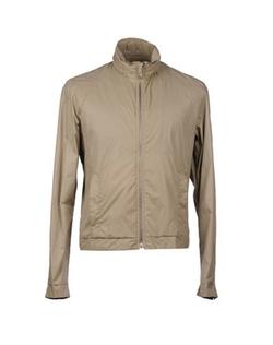 Just Cavalli - Zip Jacket