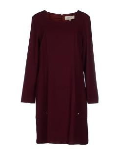Goat - Short Dress