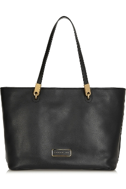 Marc by Marc Jacobs  - Ligero Leather Tote