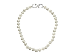 Lauren By Ralph Lauren - Pearl Necklace