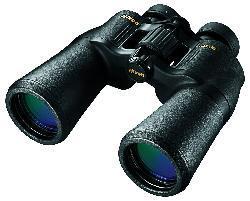 Nikon - Nikon 8250 ACULON A211 16 x 50 Binocular