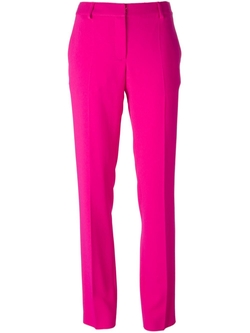 Emanuel Ungaro   - Slim Fit Trousers