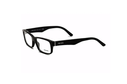 Prada - Authentic Eyeglasses