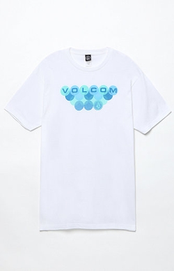 Volcom - Over Lee T-Shirt