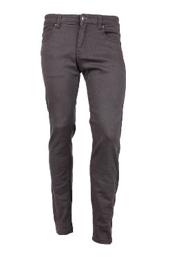 Victorious  - Skinny Fit Color Jeans