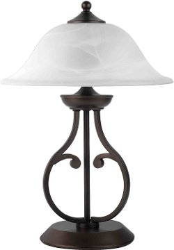 Coaster Home Furnishings - Casual Table Lamp