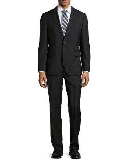 Hugo Boss - James Two-Piece Suit