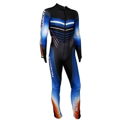 KARBON - Pinnacle GS Suit