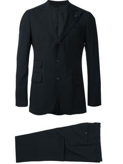 Gabriele Pasini - Two Piece Suit