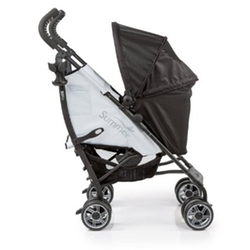 Summer Infant - Flip Convenience Stroller
