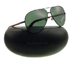 Polo Ralph Lauren  - Aviator Sunglasses