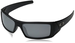 Oakley - GasCan Sunglasses