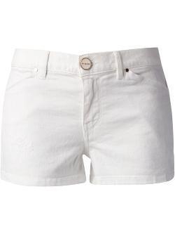 Pinko  - Denim Shorts