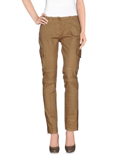 G.Sel - Casual Pants