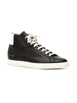 Common Projects -