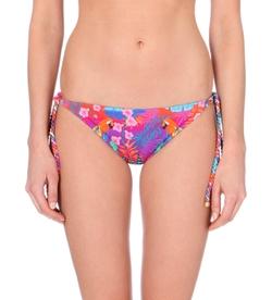 Lazul - Nubia Bikini Bottom