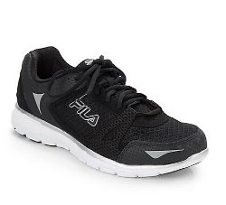 Fila - Memory Synergy Running Shoes