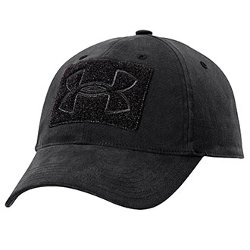 Under Armour  - Tactical Patch Cap