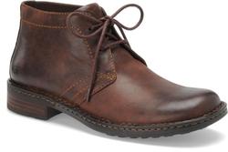 Born - Harrison Boots