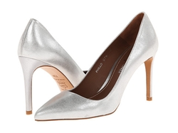 Donald J Pliner - Phillo Pumps
