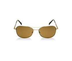 John Varvatos  - JV786 Sunglasses