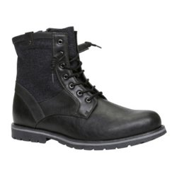 Call It Spring - Aeron Mens Lace-Up Boots