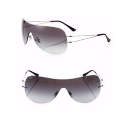 Ray-Ban  - Pilot Sunglasses