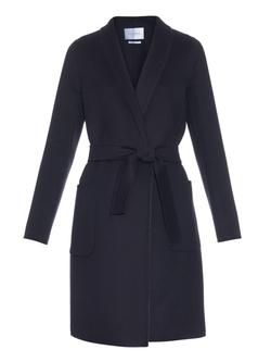 Max Mara  - Saul Coat