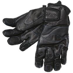Gordini - Cowboy Gloves