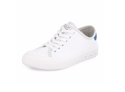 Rag & Bone - Standard Issue Canvas Lace-Up Sneaker