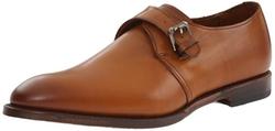 Allen Edmonds  - Warwick Oxford Shoes