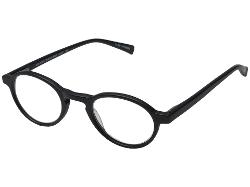 Eyebobs  - Board Stiff Glasses