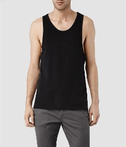 All Saints - Bound Tank