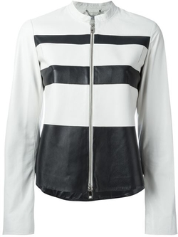 Desa 1972 - Block Colour Jacket