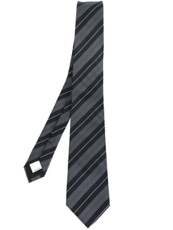Valentino - Striped Tie