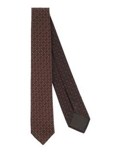 Caruso - Jacquard Tie